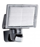 Projecteur Steinel X-LED Home 3