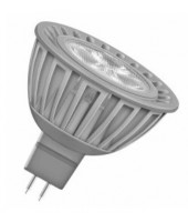 Ampoule MR16 12V LED