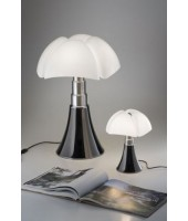 Martinelli Luce Pipistrello mini marrone