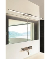 Grossmann - Applique FORTE LED Chrome
