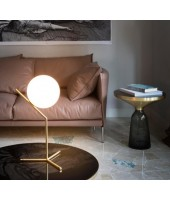 Flos IC light T1 High