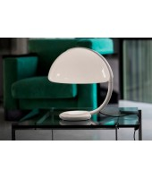 Artemide Serpente Table